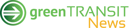 Green Transit News