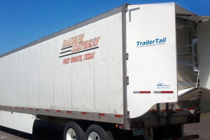 Stemco Acquires ATDynamics, Semi-Trailer Airflow Efficiency Products Company