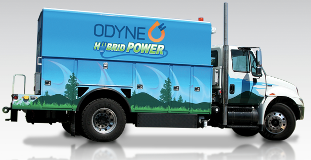 A Green Investment in addition Search further Showthread as well Recycling Packages together with MTYgZm9vdCBwbGF5Z3JvdW5kIHNsaWRl. on utility trailer for power washing