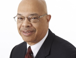 Gerard Frances Named GM Commuter Services in Boston for Keolis