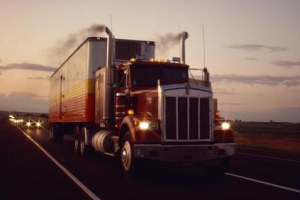 Hours-of-Service Remains Top Truck Industry Concern