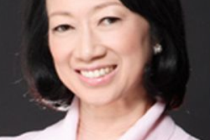 BYD Appoints Eva Lerner-Lam to Lead Eastern U.S. Operations