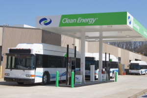 Clean Energy Salutes Congress on Passage of Alternative Fuel Tax Credit