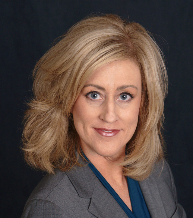 SkyBitz Names Carolyn Rehling VP; to Lead Local Fleets Division