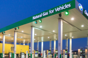 City of Torrance, CA Inks Multi-year Deal for Natural Gas to Fuel its Fleets