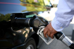 EPA's Plan to Finalize Fuel Economy Standards Applauded by Consumers Union