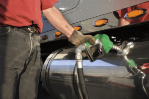 New Fuel Optimization and Driver Assessment Tool for Fleets from Vnomics