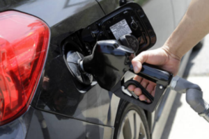 Nearly 90% of Americans Support Higher Fuel Efficiency Requirements