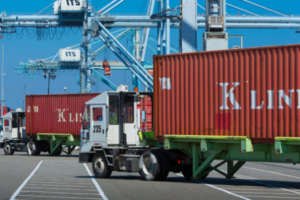 FourKites Partners with 3GTMS to Enhance Transport Tracking