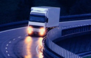 ELD Device Market Heats Up as VisTracks Supports Pacific Track